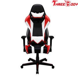 ce38375cd1c Espuma de alta densidad Seat de la silla del juego de Seat de la oficina  ejecutiva